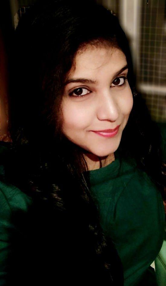 Heena Kausar. BDS, MDS Orthodontist